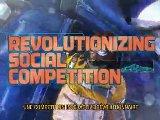SSX - Trailer GamesCom 2011