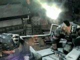 Killzone 2 - Killzone : Trailer E3 2007