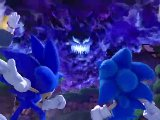 Sonic Generations - Launch Trailer