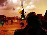Starhawk - Trailer GamesCom 2011