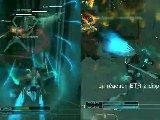 Comparaison PS2/PS3