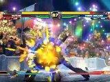 E3 2009 - Gameplay