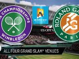 Grand Slam Tennis 2 - La d�mo en approche