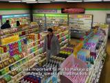 Yakuza 5 - Interview des d�veloppeurs