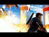 Just Cause 3 - Just Cause 3 : La bande annonce