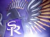 Saints Row 4, trailer �Hail to the Chief�