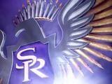 "Saints Row 4, trailer ""Hail to the Chief"""