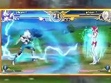Saint Seiya Omega : Ultimate Cosmos - Trailer TGS ...