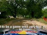 WRC 3 - Trailer de lancement
