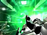 DOOM 3 BFG Edition - Trailer de lancement