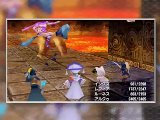 Final Fantasy III - Trailer 2