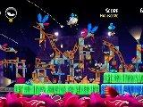Angry Birds Trilogy - Trailer de lancement