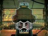 Killzone Mercenary - Preview PS Vita dans l'HEBDO ...