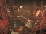 Mars : War Logs - Trailer Gamescom 2012
