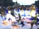 Dynasty Warriors 8 - Trailer E3 2013