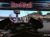 MotoGP 13 - Red Bull U.S. Grand Prix (Laguna Seca)