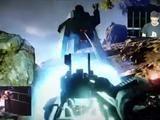Killzone Shadow Fall - Gameplay TGS