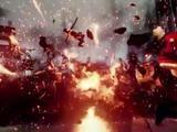 InFamous : Second Son - Trailer E3 2013