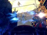 Destiny - La Maison des Loups - Trailer de lanceme...
