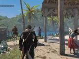 Assassin's Creed IV : Black Flag - Le Vidéo Test :...