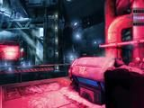 Batman : Arkham Origins - DLC Cold, Cold Heart en ...