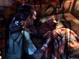 Dying Light - The Following Story Traler