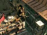 Dying Light - The Following Enhanced Edition trail...