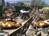 Dying Light - Enhanced Edition Reveal Trailer