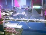 Mirror's Edge Catalyst - Trailer d'histoire