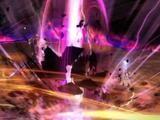Final Fantasy XIV : A Realm Reborn - Bande-annonce de lancement