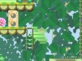 Le plein de pouvoirs pour Mega Man !