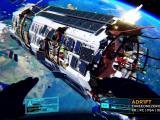 PS4 - Unreal Engine 4 - GDC 2015 - Tous les jeux
