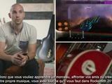 Rocksmith Edition 2014 - Rocksmith 2014 : journal des d�veloppeurs