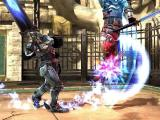 SoulCalibur : Lost Swords - Trailer de fermeture