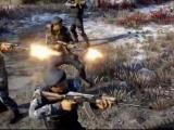 Far Cry 4 - Trailer E3 2014