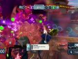 Plants vs Zombies Garden Warfare - Trailer PS4