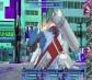 Train your digimon! (Jump Festa Trailer)