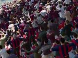 Pro Evolution Soccer 2015 - Trailer D�mo Septembre 2014