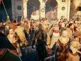 Assassin's Creed Unity - Making of - Le retour aux...