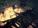 Bloodborne - Trailer Tokyo Game Show 2014