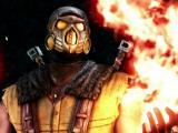 Mortal Kombat X - Mortal Kombat XL
