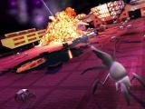 Trailer d'annonce PS4