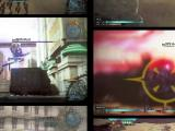 Final Fantasy Type 0  - Trailer TGS 2014