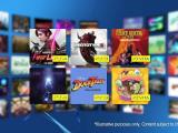 Trailer PlayStation Plus janvier 2015