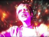 Trailer E3 2014