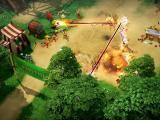 Magicka 2 - Trailer d'annonce de la date de sortie