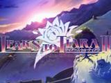 Tears to Tiara II : Heir of the Overlord  - Trailer de lancement (US)