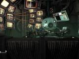 Unmechanical : Extended Edition  - Trailer de lanc...