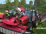 Farming Simulator 15 - Trailer multijoueur