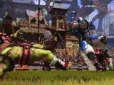 Blood Bowl 2 - Premi�re vid�o de gameplay